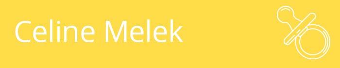 Celine Melek