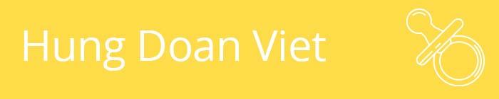 Hung Doan Viet