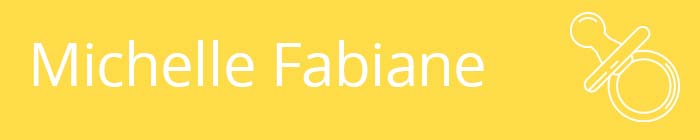 Michelle Fabiane