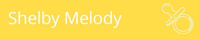Shelby Melody