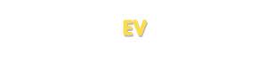 Der Vorname Ev