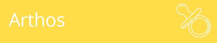 Arthos