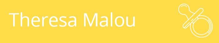 Theresa Malou