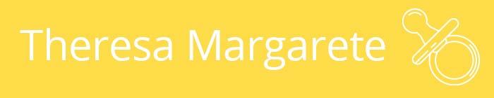 Theresa Margarete